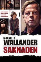 Wallander 30 - Saknaden Trailer