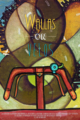 Wallas on Velos Trailer