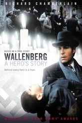 Wallenberg: A Hero's Story Trailer