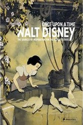 Walt Disney: Once Upon a Time Trailer