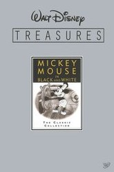 Walt Disney Treasures - Mickey Mouse in Black and White Trailer