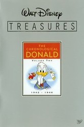 Walt Disney Treasures - The Chronological Donald, Volume Two Trailer