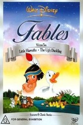 Walt Disney's Fables - Vol.2 Trailer