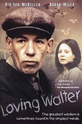 Walter and June Trailer