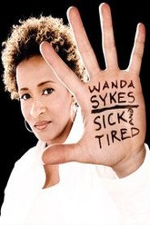 Wanda Sykes: Sick and Tired Trailer