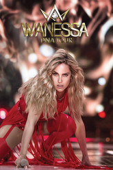 Wanessa - DNA Tour Trailer