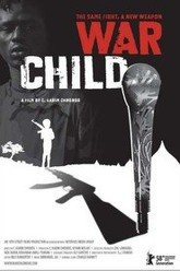 War Child Trailer