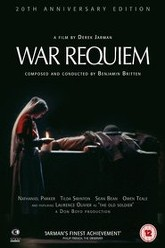 War Requiem Trailer