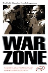 War Zone Trailer