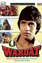 Wardaat Trailer