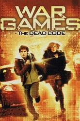 WarGames: The Dead Code Trailer