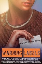 Warning Labels Trailer