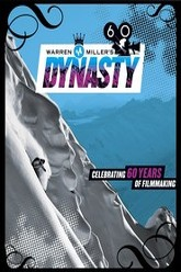 Warren Miller's Dynasty Trailer