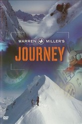 Warren Miller's Journey Trailer
