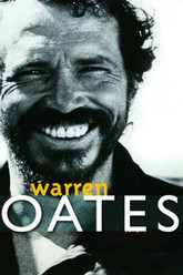 Warren Oates: Across the Border Trailer