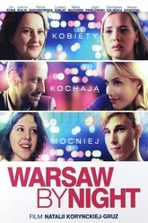 Warsaw by Night Trailer