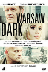 Warsaw Dark Trailer