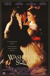 Washington Square Trailer