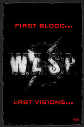 W.A.S.P. : First Blood, Last Visions Trailer