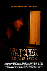 Watcher in the Dark Trailer
