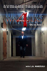 Watchers 4: On the Edge Trailer