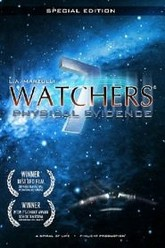 Watchers 7: Physical Evidence Trailer