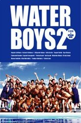 Water Boys 2 Trailer