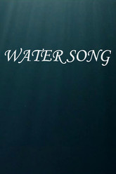 Water Song Trailer