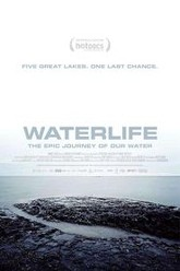 Waterlife Trailer