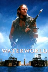 Waterworld Trailer