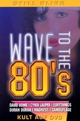 Wave To The 80's Trailer