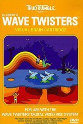 Wave Twisters Trailer