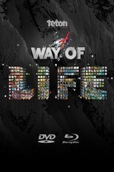 Way of Life Trailer