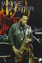 Wayne Shorter: Live at Montreux 1996 Trailer