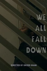 We All Fall Down: Part One Trailer