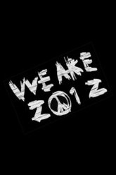 We are 2012 Trailer