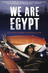 We Are Egypt Trailer