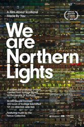 We Are Northern Lights Trailer