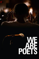 We Are Poets Trailer