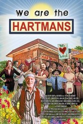 We Are the Hartmans Trailer