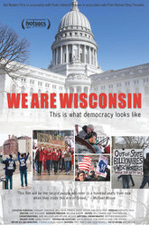We Are Wisconsin Trailer