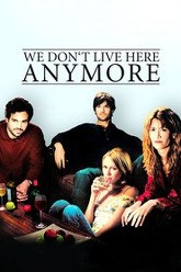 We Don't Live Here Anymore Trailer