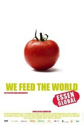 We Feed the World Trailer