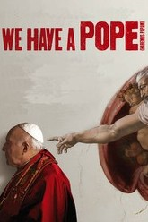 We Have a Pope Trailer