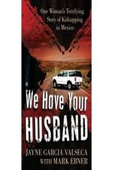 We Have Your Husband Trailer