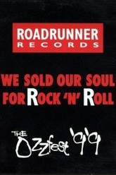 We Sold Our Souls for Rock 'n Roll Trailer