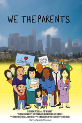 We the Parents Trailer