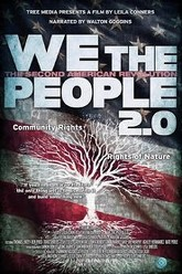 We The People 2.0 Trailer