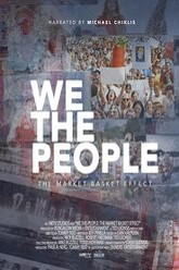 We the People: The Market Basket Effect Trailer