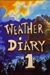 Weather Diary 1 Trailer